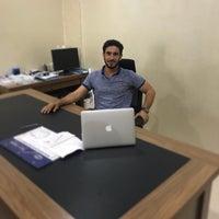 Photo taken at Haktanır Tarım (Hasan YILMAZTEKİN) by Av. Abdullah Y. on 9/28/2017