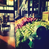 Photo taken at Whole Foods Market by Jc F. on 12/30/2012