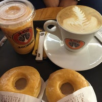 Photo taken at J.CO Donuts & Coffee by Rikka R. on 12/4/2015