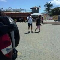 Foto tirada no(a) So Ofertas Supermercados por Ana Paula D. em 10/15/2012