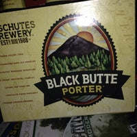 Photo taken at Bill's Liquor by BIG JAY🚭🔞 on 10/27/2013