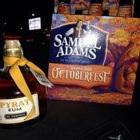 Photo taken at Bill's Liquor by BIG JAY🚭🔞 on 11/2/2013