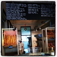 3/29/2013 tarihinde Flavio G.ziyaretçi tarafından Café Ma Baker'de çekilen fotoğraf