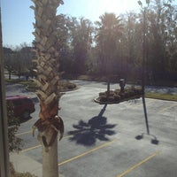 Photo taken at Comfort Inn by Michael S. on 3/28/2013
