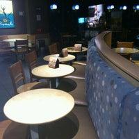 Photo taken at Starbucks by Atun M. on 10/2/2012
