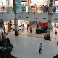 Photo taken at Rio Anil Shopping by Danilo S. on 10/9/2012