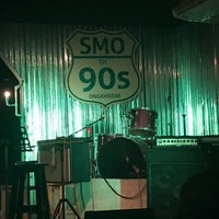 Photo taken at SMO  pub&restaurant. by Mindmy P. on 2/27/2017