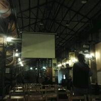 Das Foto wurde bei L'Ovella Negra von Manrique C. am 11/30/2012 aufgenommen