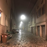 Photo taken at Ravenna by cixx on 11/25/2016