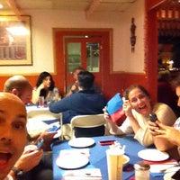 Photo taken at Rincon Chileno by cokelabra on 9/19/2014