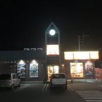 Photo taken at Sukiya by トブテツ on 6/22/2017