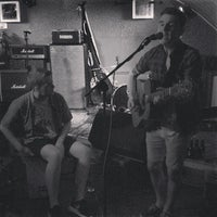 Photo taken at The Cockpit by Lucinda L. on 6/4/2013