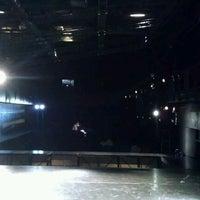 Foto tomada en Академический камерный музыкальный театр имени Б. А. Покровского por Denis G. el 9/22/2012