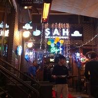 12/30/2012에 Jose P.님이 Şah Cafe & Bar에서 찍은 사진