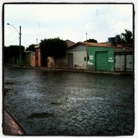 Photo taken at Viação Novo Horizonte by Allan T. on 11/1/2012