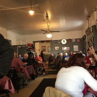Photo taken at Rocky's by Michael R. on 11/21/2014