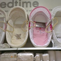Photo taken at Mothercare by Mariamo J. on 4/14/2013