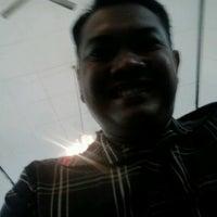 Photo taken at HKBP Surabaya by nelson n. on 6/2/2013