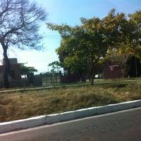 Photo taken at Socila by Pablo P. on 10/2/2012