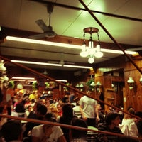 Photo taken at Pizzeria alla Fontana by Rossella R. on 10/6/2012