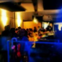 Das Foto wurde bei Koitton Club von carles a. am 10/20/2012 aufgenommen