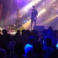 Photo taken at PaPa2000 by Jazz Z. on 12/8/2012