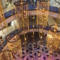 12/24/2012에 Анастасия님이 ТРЦ «Аура»에서 찍은 사진