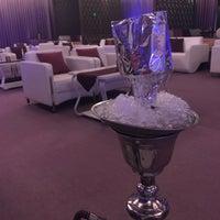 8/2/2017にMK ♌.がSouthern Sun Abu Dhabiで撮った写真