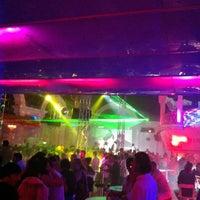 Photo taken at Bistro Bellman Club by Nedri Ş. on 6/12/2013