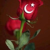 Photo taken at Yasin Kafe bilardo by Erkan G. on 9/16/2012