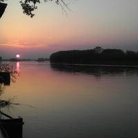 4/23/2013 tarihinde Mete A.ziyaretçi tarafından Meriç Nehri'de çekilen fotoğraf