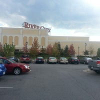 Photo taken at River City Casino by Doc S. on 9/21/2012