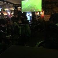 4/8/2017 tarihinde Murat T.ziyaretçi tarafından Dublin Bar'de çekilen fotoğraf