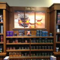 Photo taken at Peet's Coffee & Tea by Igor B. on 7/10/2013