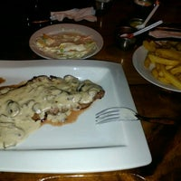 """Photo taken at Restaurant """"Donde Walter"""" by Carlos M. on 10/22/2015"""