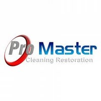 Photo taken at Pro Master Cleaning Restoration by Rafael S. on 6/1/2017