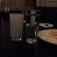 Photo taken at cepa's pub by omur_ali o. on 10/4/2017