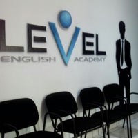 Photo taken at level english academy by Jay M. on 9/17/2012