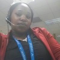 Photo taken at Wells Fargo by Shamik W. on 12/12/2012