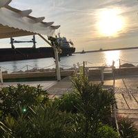 11/25/2017 tarihinde Mustafaziyaretçi tarafından Ship Inn Marina'de çekilen fotoğraf