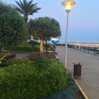4/25/2017 tarihinde Mustafaziyaretçi tarafından Ship Inn Marina'de çekilen fotoğraf