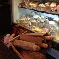 Photo taken at Barnyard by Spencer F. on 12/8/2012