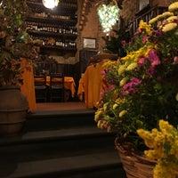 Foto scattata a Taverna dello Spuntino da Sara S. il 11/29/2016