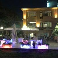 Photo taken at Özel 1 Yer by Fotoğraf Sanatcısı on 7/3/2013