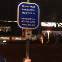Photo taken at Park & Ride/Cell Phone Lot by David M. on 2/1/2013