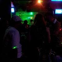 9/26/2012 tarihinde Naz L.ziyaretçi tarafından Hometown'de çekilen fotoğraf