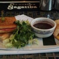 Foto tomada en Cuba Libre Restaurant & Rum Bar - Orlando por Brent L. el 11/3/2012
