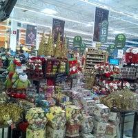 Foto tirada no(a) Pão de Açúcar por Elaine Q. em 11/14/2012