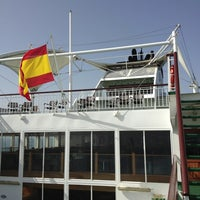 Photo taken at Puerto de la Estaca by Piño M. on 2/16/2013