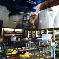 Foto tomada en El Carajo Tapas and Wine por Piño M. el 12/11/2012